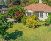2235     Garfias Drive, Pasadena image