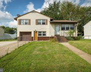 40 Briarcliff   Drive, New Castle image