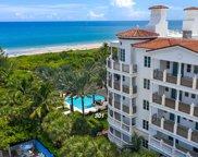 155 S Ocean Avenue Unit #301, Palm Beach Shores image