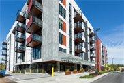 1085 103rd Avenue NE Unit #101, Bellevue image