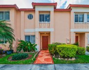 744 Nw 208th Dr, Pembroke Pines image