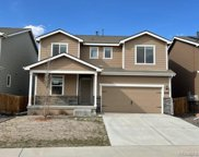 47393 Lily Avenue, Bennett image