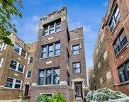 6525 N Bosworth Avenue Unit #3, Chicago image