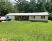 4276 Teeside Dr, Snellville image