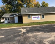 505 NW 3rd Avenue, Grand Rapids image