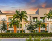 13340 Alton Road Road, Palm Beach Gardens image