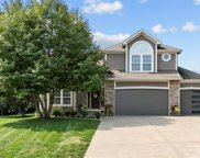 2829 Ne Marywood Court, Lee's Summit image