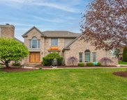 11645 DEER CREEK CIRCLE, Plymouth Twp image