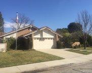 25610 Rancho Adobe Road, Valencia image