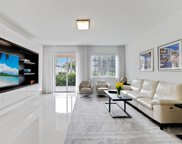 19113 Fisher Island Dr Unit #19113, Miami Beach image