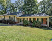 3609 Rockhill Road, Mountain Brook image