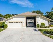 5795 Elizabeth Ann Way, Fort Myers image