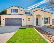 6027 E Carnation Circle, Phoenix image