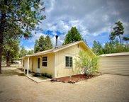 15972 Twin  Drive, La Pine image