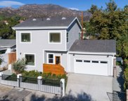 10020  Fairgrove Ave, Tujunga image