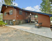 5443 Stag Mountain Rd, Weed image
