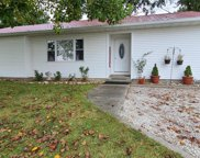 1384 N State Route 267, Roodhouse image
