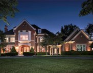 13368 Pointe Conway  Drive, St Louis image