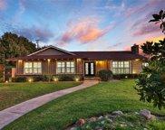 1506     Forest Oaks Drive, Glendora image