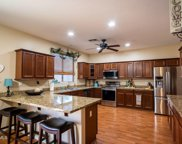14963 W Aster Drive, Surprise image