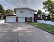 629 Briar Hill  Drive, Garden City image