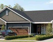 794 Aurora   Drive Unit #367, Mechanicsburg image