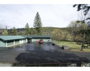 246 N SCENIC  DR, Canyon City image