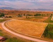 TBD  Gallatin Drive, Big Horn image