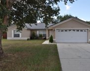 13137 Moonflower Court, Clermont image