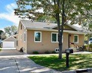 860 41st Avenue, Goodview image
