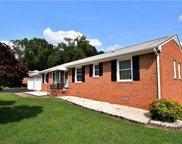 751 Courthouse  Road, North Chesterfield image