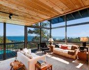 581     Paseo Miramar, Pacific Palisades image