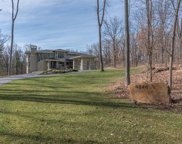 4846 Hickory Hill, Ann Arbor Twp image