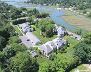 25 Sunset  Road Unit 17, Old Saybrook image