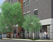 8039 Elmwood Avenue Unit #401, Skokie image