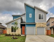 10917 Charger Way, Manor image