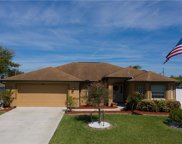 1703 Sw 31st  Street, Cape Coral image