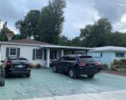 870 NE 129th St, North Miami image