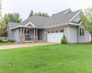 4302 WINDSONG PLACE, Plover image