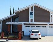 8472     Compton dr., Huntington Beach image