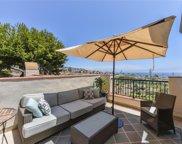 100     Terranea Way   13-201, Rancho Palos Verdes image