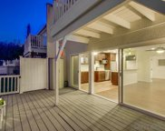 3997     Crown Point Dr     33 Unit 33, Pacific Beach/Mission Beach image