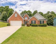 640 Bay Grove Rd, Loganville image