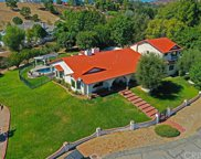 30615 Colt Road, Castaic image