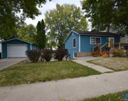 2701 S Lake Ave, Sioux Falls image