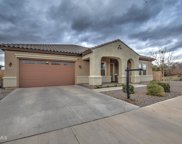 23374 S 209th Place, Queen Creek image
