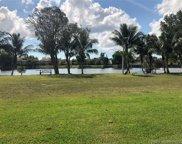 6713 Sw 112th Ct, Miami image