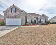 104 Cypress Estates Dr., Murrells Inlet image
