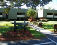 36750 Us Highway 19  N Unit 05202, Palm Harbor image