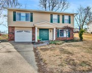 2517 Wesford, Maryland Heights image